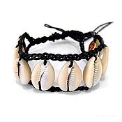Украшения handmade. Livemaster - original item Brian Kinney Bracelet. Handmade.