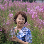 Людмила Морозова - Ярмарка Мастеров - ручная работа, handmade
