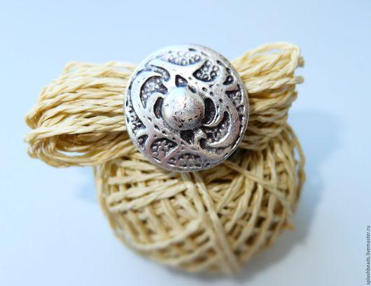 Кольца ручной работы. Ярмарка Мастеров - ручная работа. Купить Кольцо №5. Handmade. Серебряный, бохо шик, кольцо бохо