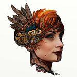 IrenFox - Ярмарка Мастеров - ручная работа, handmade