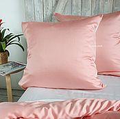 handmade. Livemaster - original item Beautiful soft tender bedding. Handmade.