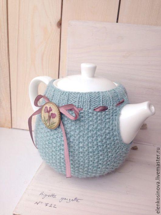 купить чайник, заварочный чайник, грелка на чайник, чайник, керамический чайник, какой чайник, магазин чайников, чайник своими руками, лучший чайник, чайник москва, магазин подарков