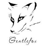 gentlefox