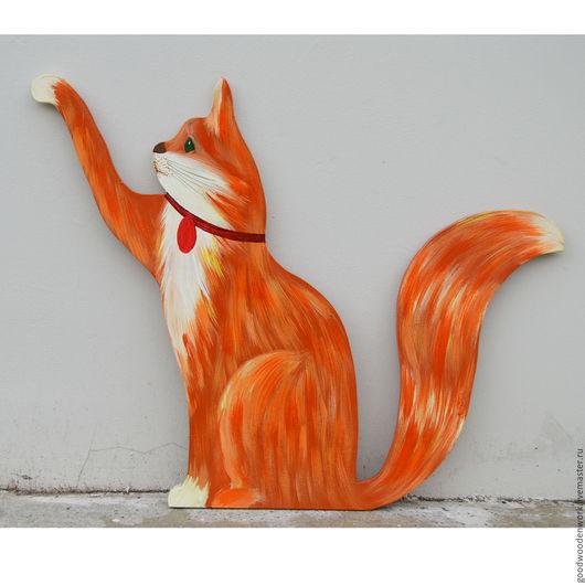 Статуэтки ручной работы. Ярмарка Мастеров - ручная работа. Купить Декор стен. Handmade. Комбинированный, на стену, декор стен