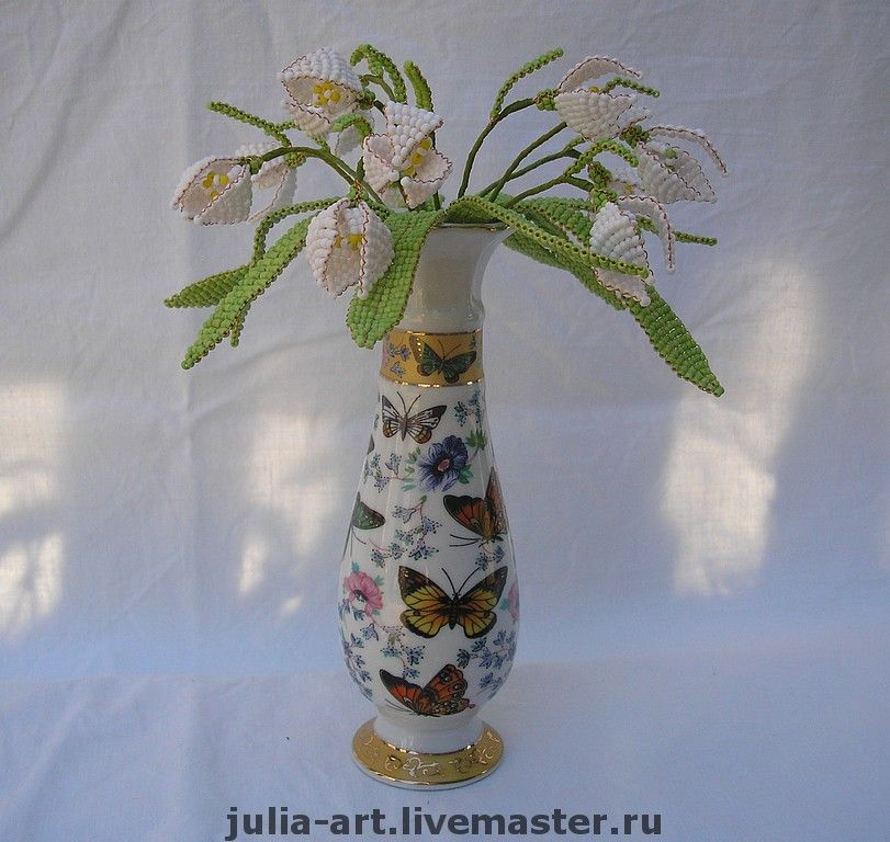 Подснежники, Цветы, Нижний Новгород,  Фото №1
