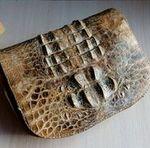 Crocodile-shop - Ярмарка Мастеров - ручная работа, handmade