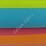 Материалы для творчества ручной работы. Ярмарка Мастеров - ручная работа Трикотажное полотно-пике. Handmade.
