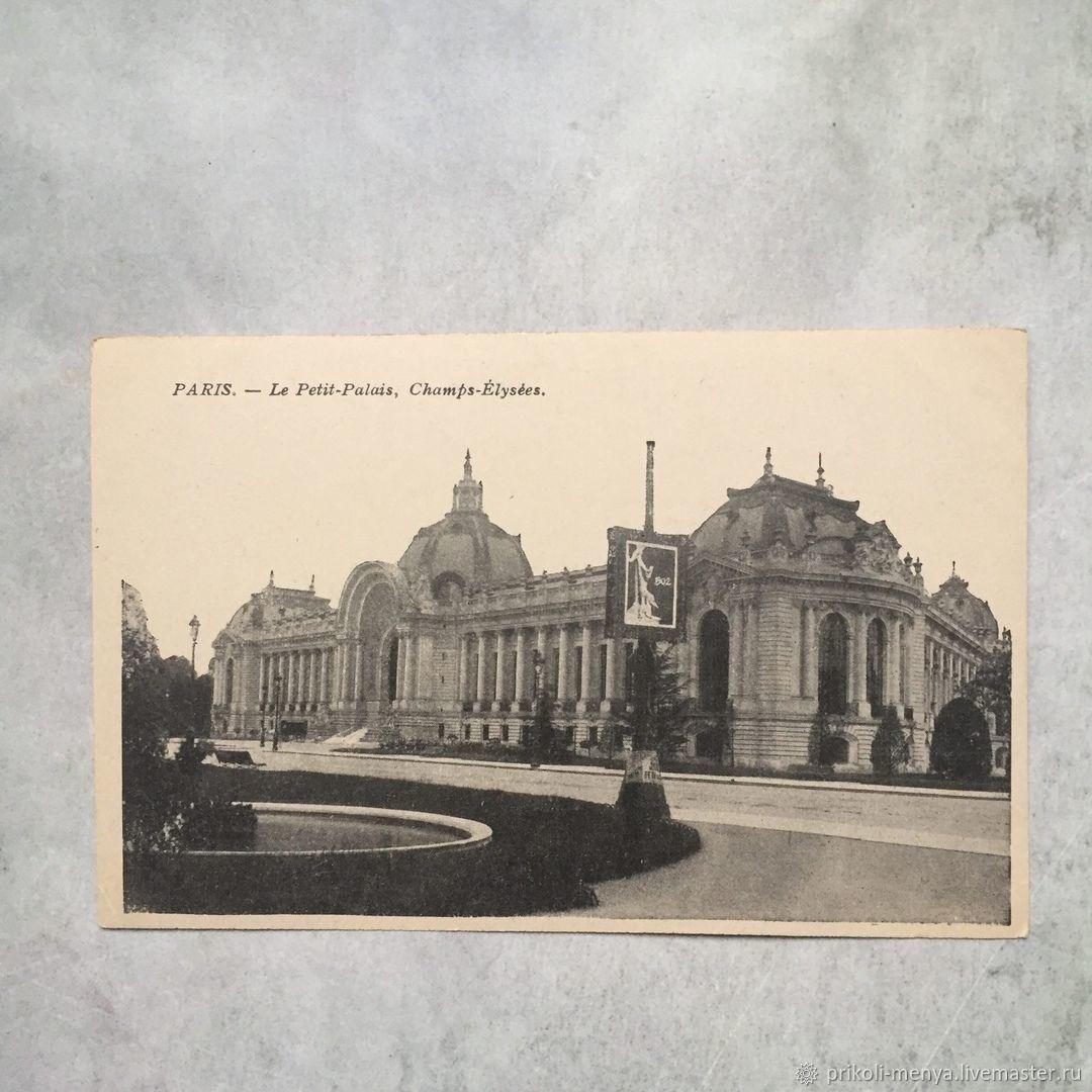 вот антикварные открытки с видами петербурга любую