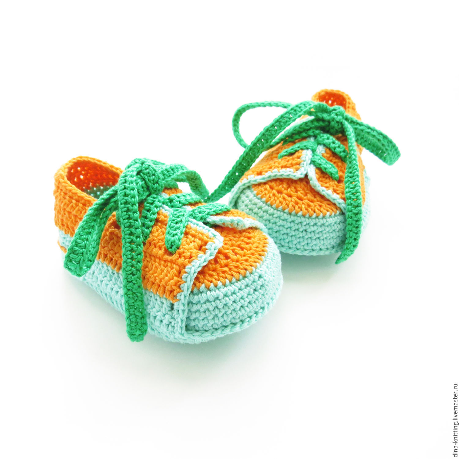 booties knitted baby booties shoes baby booties shoes baby booties