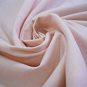 Ткани ручной работы. Ярмарка Мастеров - ручная работа Итальянский костюмный лен.. Handmade.