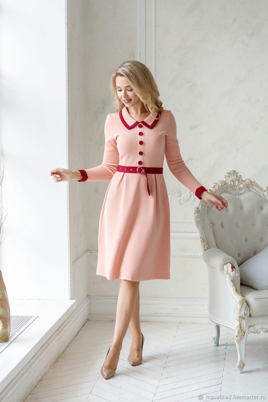 Dress ' Carlotta', Dresses, St. Petersburg,  Фото №1
