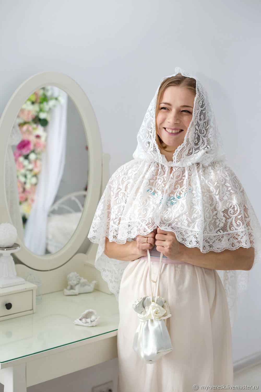 данным фото платков на венчание коем случае нельзя
