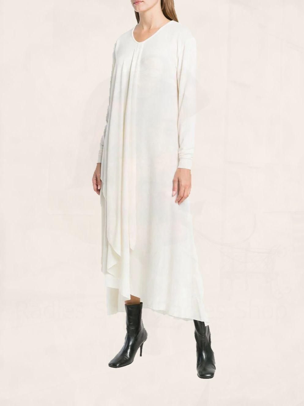 Коктейльное платье футляр. Подходит как для коктейльной вечеринки, Платья, Оренбург, Фото №1