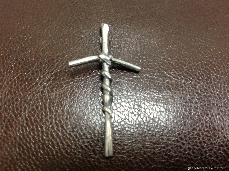 крест святой нины картинки радмилы