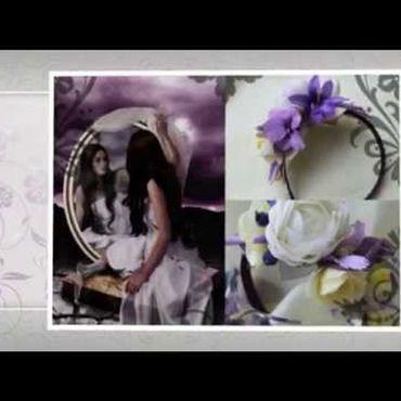 Дизайн и реклама ручной работы. Ярмарка Мастеров - ручная работа Видео портфолио Вашей ручной работы. Handmade.