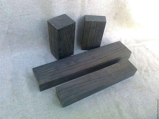 Другие виды рукоделия ручной работы. Ярмарка Мастеров - ручная работа. Купить мореный дуб. Handmade. Комбинированный, дерево