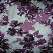 Материалы для творчества handmade. Livemaster - original item Fabric for sewing. Handmade.