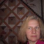 софия - Ярмарка Мастеров - ручная работа, handmade