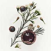 Косметика ручной работы handmade. Livemaster - original item Perfume Strawberry / Fresa / No. №19 13 ml. Handmade.