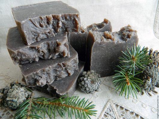хвойный аромат,мыло хвойное,мыло с ароматом хвои,аромат кедра,ель,мыло натуральное с нуля,ароматное мыло,лесное мыло,аромат хвойного леса,лесная сказка