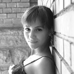Екатерина (Katerina-lutik) - Ярмарка Мастеров - ручная работа, handmade
