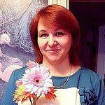 Светлана Чмыхова (Lana-cvetok) - Ярмарка Мастеров - ручная работа, handmade