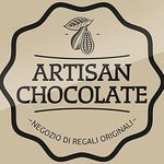 Artchocolate - Ярмарка Мастеров - ручная работа, handmade