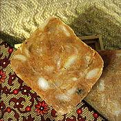 Косметика ручной работы handmade. Livemaster - original item soap from scratch