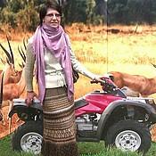 Одежда ручной работы. Ярмарка Мастеров - ручная работа Юбка вязаная № 9 верблюжья. Handmade.