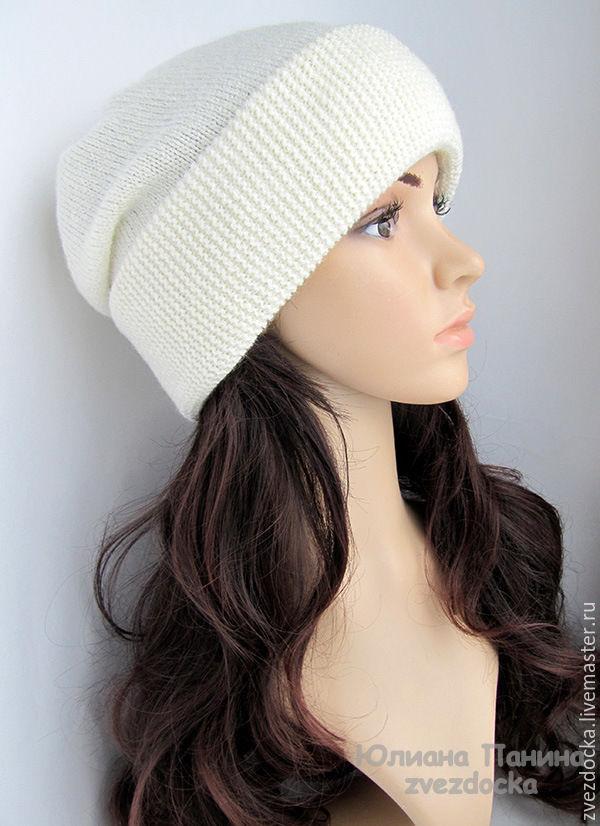 Купить шапку во сне