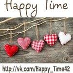 Happy_Time42 (HappyTimeMsk) - Ярмарка Мастеров - ручная работа, handmade