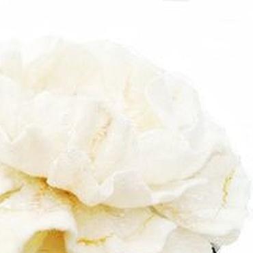 """Сумки и аксессуары ручной работы. Ярмарка Мастеров - ручная работа Сумка валяная """"Белый Шиповник"""". Handmade."""