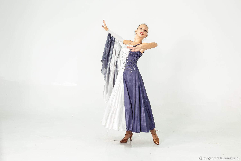 Платья курниковой с фотосессии для журнала розетки выбрать
