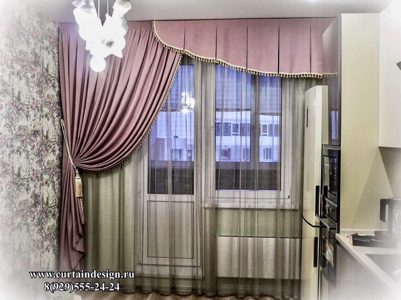 пол можешь шторы для окна с балконной дверью фото какой декоративный прием