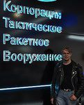 Andrey Kolpakov (wood-area) - Ярмарка Мастеров - ручная работа, handmade