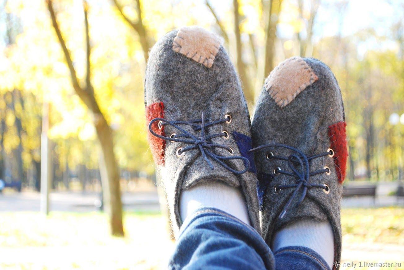 Туфл: Туфли со старой коробки, Туфли, Киев,  Фото №1