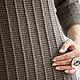 Платья ручной работы. Платье Fonte. Strygina (Strygina). Ярмарка Мастеров. Стрыгина, авторская ручная работа, теплое платье