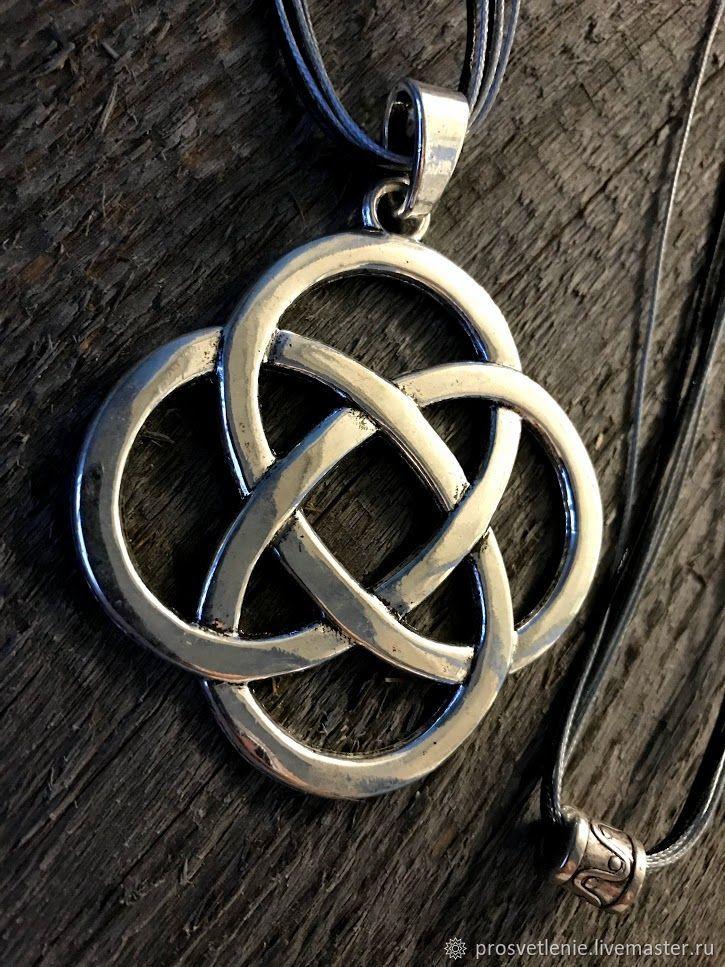 Large boho decoration cords. Stylish charm boho pendant. Massive boho decoration pendant. Stylish decoration in Bohemian style, boho Style large jewelry made of metal to buy. Unusual large pendant