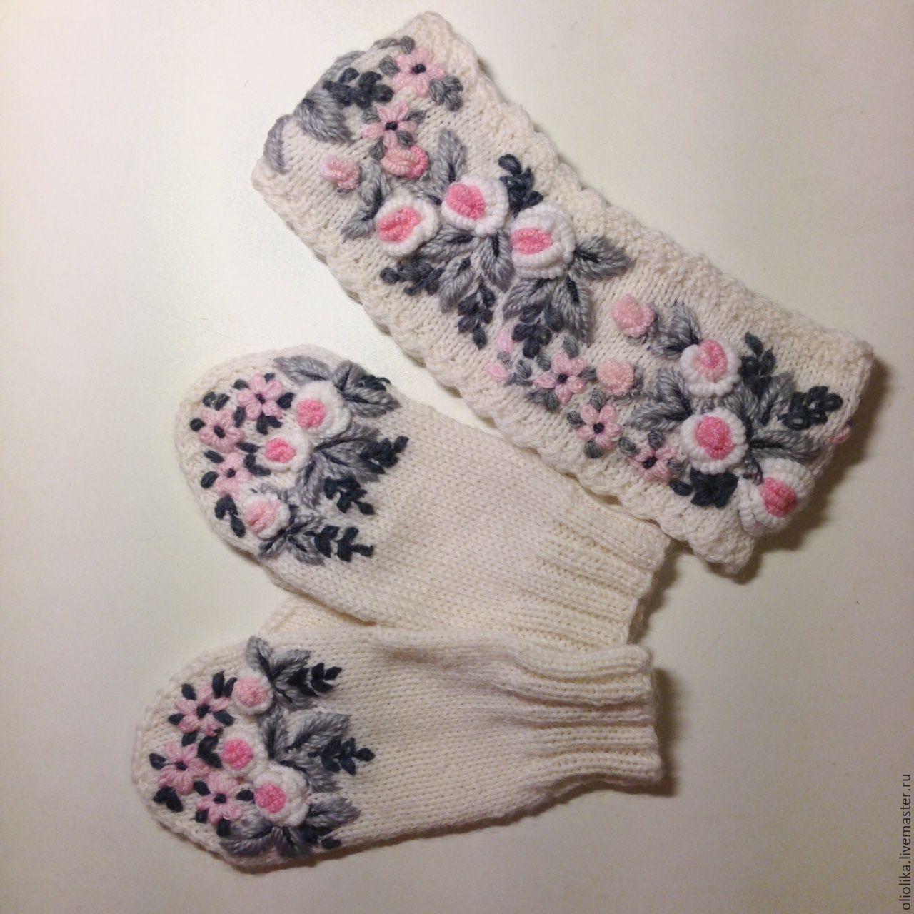 Как изменить туфли своими руками