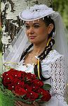Maria Zakharova (maria-zakharjva) - Ярмарка Мастеров - ручная работа, handmade