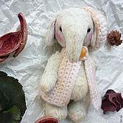 Куклы и игрушки ручной работы. Ярмарка Мастеров - ручная работа Эдгар. Handmade.