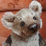 Time for Bears - Ярмарка Мастеров - ручная работа, handmade