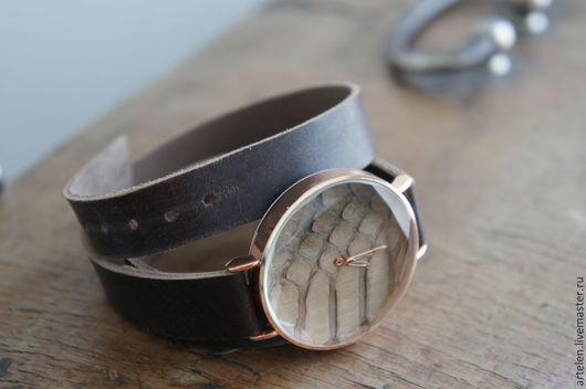 Часы ручной работы. Ярмарка Мастеров - ручная работа. Купить Часы. Handmade. Часы, браслет на часы, часы ручной работы