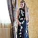 Платье  Аоста 42 размера продается 10 000 рублей