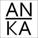 a-n-k-a