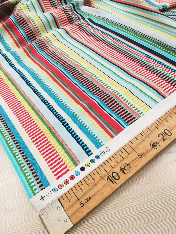 50% Итальянская ткань ХЛ-332 Хлопок джинс, Ткани, Новосибирск,  Фото №1