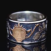 Свадебный салон ручной работы. Ярмарка Мастеров - ручная работа Алхимия Любви. Обручальные кольца. Handmade.