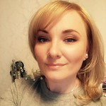 Екатерина Хиль   (#cozy_ crafts) - Ярмарка Мастеров - ручная работа, handmade