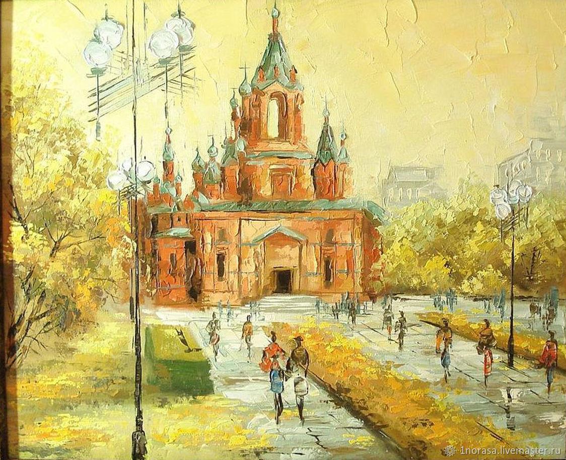 organ hall in Chelyabinsk, Pictures, Chelyabinsk,  Фото №1