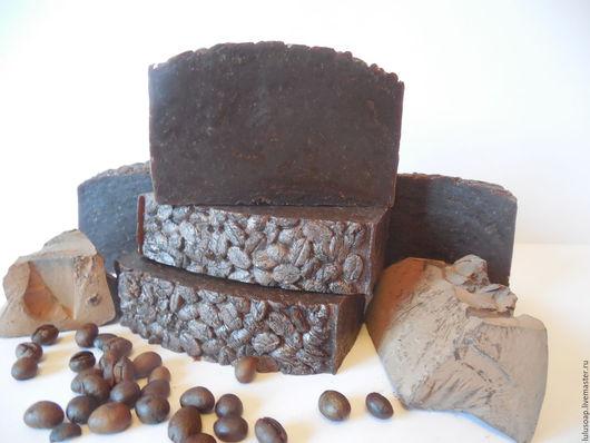 кофейное мыло, шоколадное мыло, кофе и шоколад, натуральное мыло ручной работы, домашнее мыло, мыло купить, куплю мыло, куплю натуральное, 100% натуральное мыло ручной работы мыло с нуля